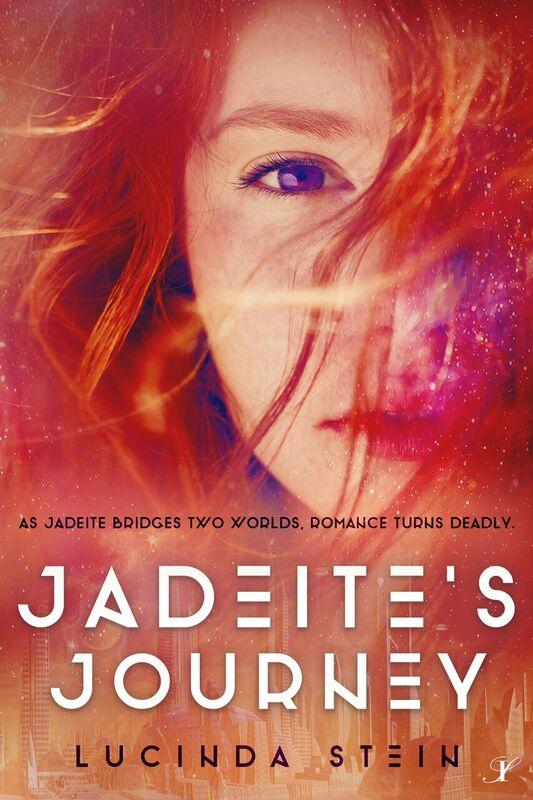 Jadeite's Journey final cover